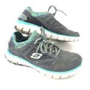 Best Deals for Bogo Running Shoes
